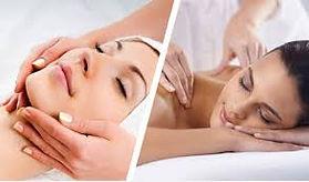 massage and facial.jfif