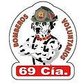 BV 69.jpg