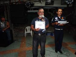 APOYO A BV GUATEMALA