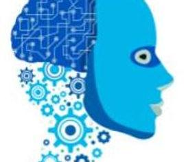 artificial_intelligence.jpg