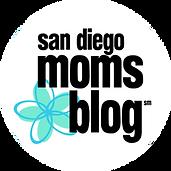 San_Diego_Logo_Circle_250-1.png