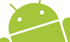 Campers use Android App Inventor to make Cool Apps!