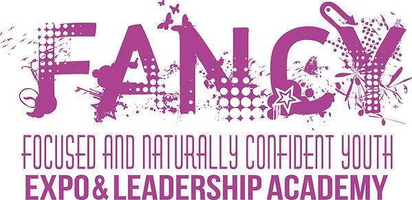FANCY_Academy_and_Expo_Logo.jpg