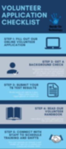 HOTE application checklist .png