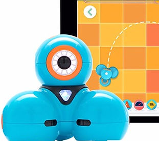 dash_robot_tablet.jpg 2015-12-16-11:9:42