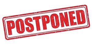 web1_postponed.jpg
