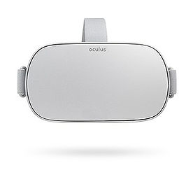 section2-OculusGo.jpg