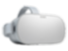 oculus-go.png