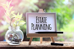 Estate Planning Attorney Elder Law Attorney Medicaid Planning Estate Planning Attorney near Fenton, Michigan Power of Attorney Financial Power of Attorney Medical Power of Attorney Patient Advocate Living will Trust, Living Trust, Revocable Trust Special Needs Trust Asset Protection Ladybird Deed Deed Probate avoidance Legacy planning Nursing home