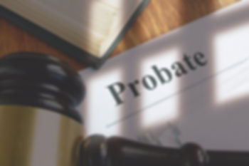 Wills Probate Personal Representative Trustee Trust Guardianship, Guardian Conservatorship, Conservator Brancheau Law Firm Fenton Michigan serving Linden, Flint, Grand Blanc, Hartland, Holly, Byron, Swartz Creek
