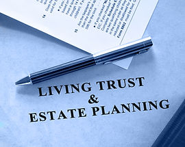 Power of Attorney Financial Power of Attorney Medical Power of Attorney Patient Advocate Living will Trust, Living Trust, Revocable Trust Special Needs Trust Asset Protection Ladybird Deed Deed Probate avoidance Legacy planning Nursing home Medicaid Lawyer near Fenton Michigan Linden Holly Grand Blanc Hartland Flint Genesee County Livingston County Oakland County Brancheau Law Firm in Fenton Mi Stacey