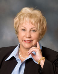 Moile Dental Hygienist, Judy Boothby RDHAP