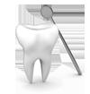 Dental Hygiene Out & About | Far Oaks 95628