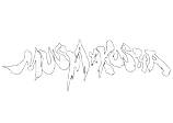 ロゴ黒枠白地透明.png