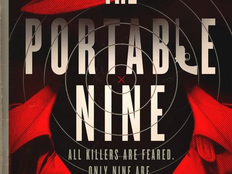 Order The Portable Nine!