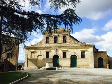 A visit to Fèlsina