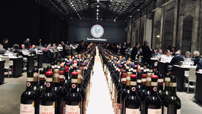 Chianti Classico Collection 2020