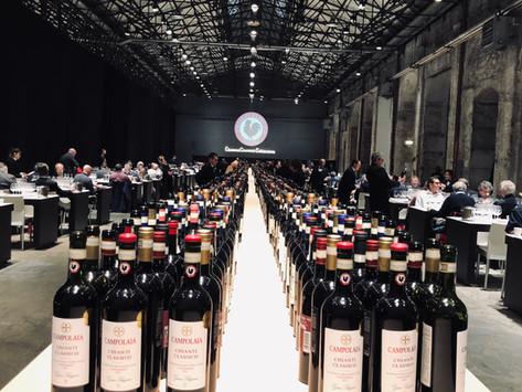 Chianti Classico Collection 2020