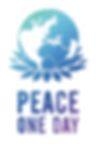 Peace_one_day_logo.jpg