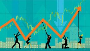 2021 Mid-Year Capital Market Expectations