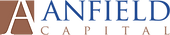 Anfield Capital logo WEB.png