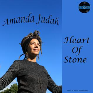 Amanda-.jpg