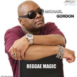 Reggae-Magic-Cover