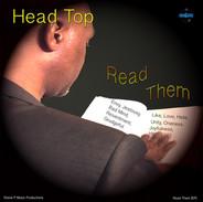 Read-Them.jpg