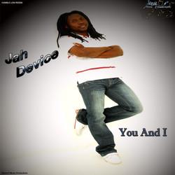 Jah-Device-3000