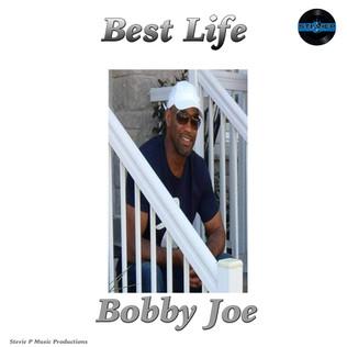 Bobby-Joe.jpg