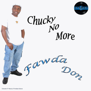 Fawda-Don.jpg