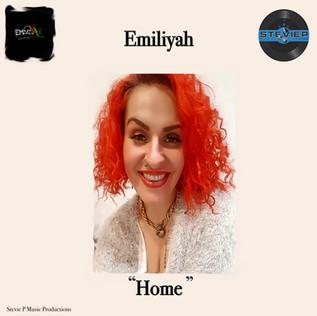 Emiliyah.jpg