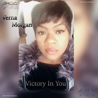 Verna-Morgan.jpg