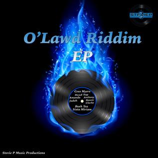 O'Lawd-Riddim-EP.jpg