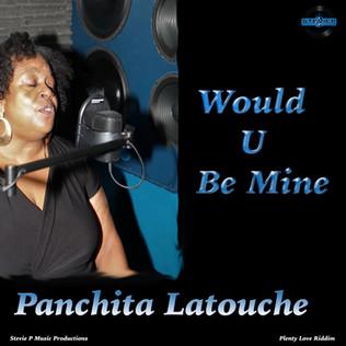 Panchita.jpg