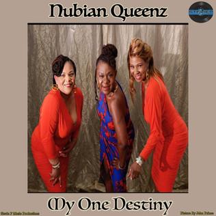 Nubian-Queenz.jpg