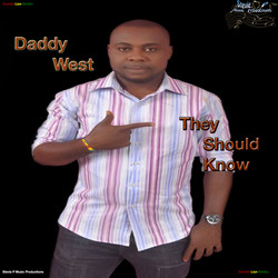 Daddy-West-(Humble-Lion-Riddim-)