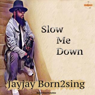 JayJayBorn2Sing