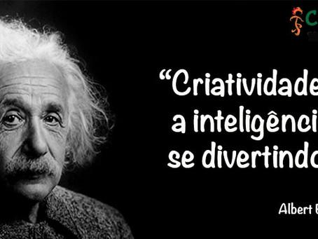 Habilidades mentais – O conceito de múltiplas inteligências