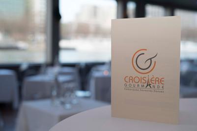 croisiere-gourmande_11_40117143165_o.jpg
