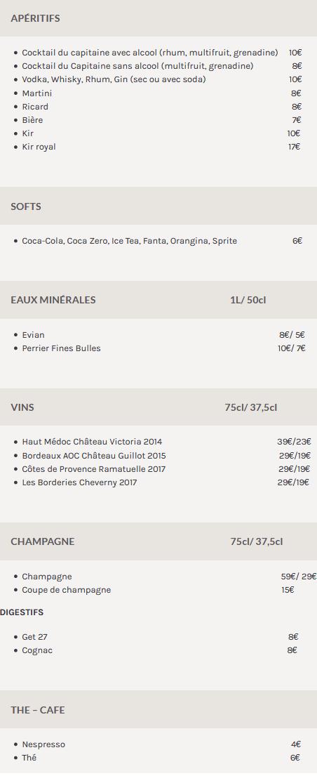 Screenshot_2019-11-29_Croisière_gourmand
