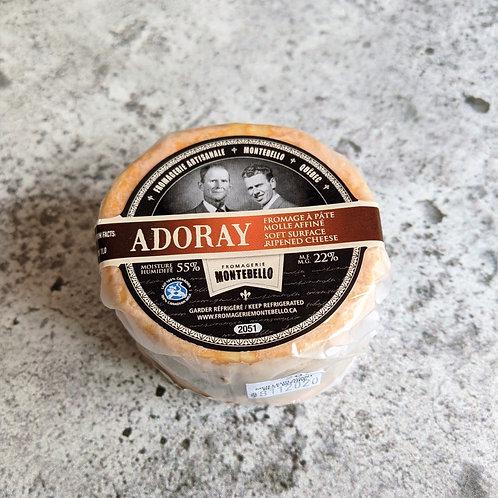 Adoray