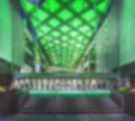 CDJ003_580x520_edited.jpg