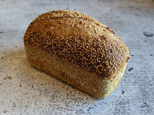 9 grains