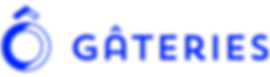 logo_ogateries-web-horizontal-no-white.p