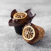 Muffin-vegan-citron-pavot-square.jpg