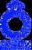 logo_ogateries-web.png