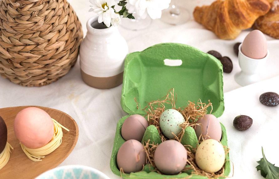 Chocolats%20de%20Pa%CC%82ques%20Fays%20(