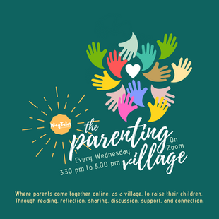 Parenting Village