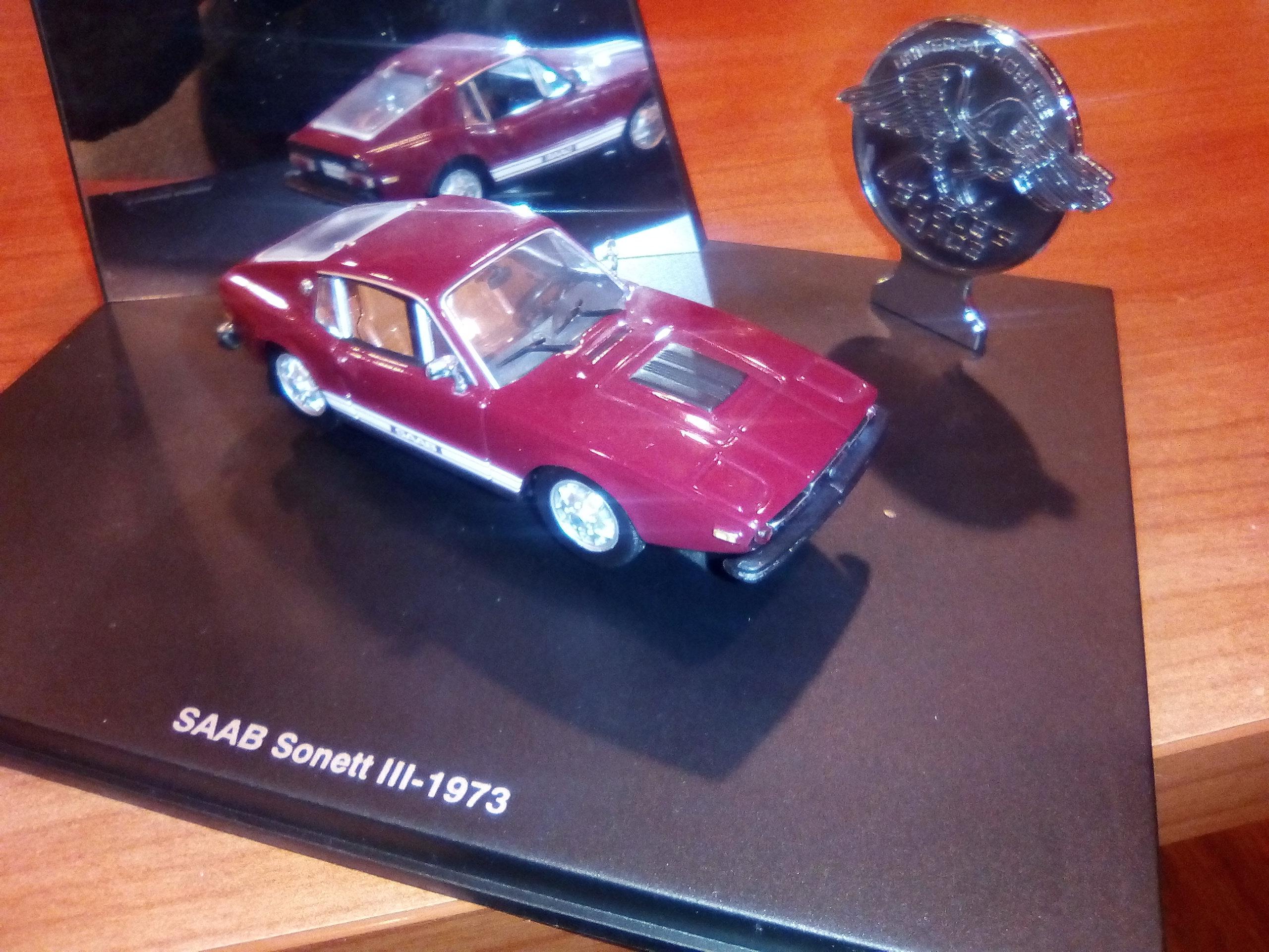 c3cdb4_d54c38a0c436441ab9c3dd548b8a63c5~mv2_d_2560_1920_s_2 Amazing Ferrari Agostini Auto Junior Mondial Cabriolet Cars Trend